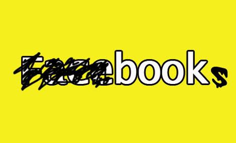 menos-book
