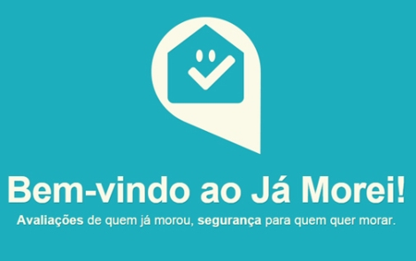 já-morei